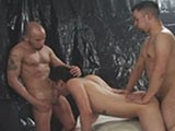 gay porn Breed The Pig || Sebastian's Studios Specializes In Gay (of Course), Bareback, Ass Breeding, Hot Blowjobs, Cum Swallowing, Orgy, Gangbang, Hot Studs, Hot Twinks, Real Amateur Videos, No Fake Crap, and a Hell of a Lot More. After You've Enjoyed This Complimentary Video, Be Sure to Take a Minute and See What Sebastian's Studios Is Up To.