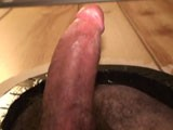 Gloryhole Cumshots 2 - Part 3 ||