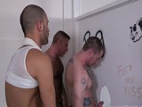 gay porn Truck Stop Guys || Watch the Entire Movie At Raw and Rough