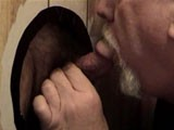 Gloryhole Cumshots 1 - Part 3 ||