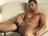 Gay Porn from badpuppy - Steven-Besido