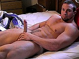 gay porn Hunter Manner Cum Shot || See More on Frank Defeo Site
