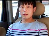 Gay Porn from Japanboyz - Kaorukun-And-The-Cameraman