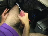 Ben Spotted Our Sample Videos on Pornhub and Had to Get In on the Action.  This Dude Is Long and Lean With a Cock Just as Long.  I Asked If He Needed Help Stroking His Cock and He Said Thank You!  He Blows an Amazing Load At the End of the Video and Damn Does He Have the Hottest Hairy Legs I Have Ever Seen!
