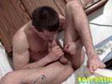 gay porn Self Sucking Cum || Boyspissing Is Not Just About Piss Fetish! the Guys on Boyspissing Shamelessly Explore Hardcore Gay Sex to the Extreme! Here's a Clip of 19 Year Old, Jock Dante Sucking His Own Huge Cock and Shooting a Massive Load of Cum on His Face and In His Mouth! You Can Download the Entire Video In High Quality, High Definition and See Him Piss on His Face, Piss In His Mouth and Cum Twice. Watch as His Virgin Asshole Puckers and Twitches as He Cums! Take a Free Tour Now of Boyspissing and Find Out Why Boyspissing Is Repeated Rated as One of the Best Gay Porn Fetish Sites on the Net!