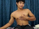 gay porn Alone With Jesse || the Gorgeous and Hot Straight Asian Boy Jesse Rivera Does His First Foot Fetish Solo Jerk Off In Bright Crystal Clear Full Hd.&lt;br /&gt;