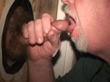 Gloryhole Cumshots 2 - Part2 ||