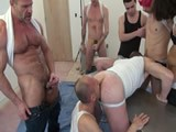 gay porn Manhattan Orgy Pigs || Watch the Entire Movie At Raw and Rough