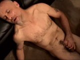 gay porn Loads 8 - Part 4 || the Series for Cum-shot Lovers! I've Edited Every Shoot Down to the Cum-de-la-cum Crucial Seconds When Your Favorite Workin' Man Shoots His Glorious, Thick, Incredibly Edible Load! No More Fast-forwarding Thru Long Jackin' Scenes - Just One Gism-spurtin' Scene After Another!