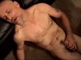 Gay Porn from workingmenxxx - Loads-8-Part-4