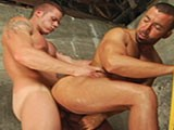 gay porn Hard Breeding Jocks || Sebastian's Studios Specializes In Gay (of Course), Bareback, Ass Breeding, Hot Blowjobs, Cum Swallowing, Orgy, Gangbang, Hot Studs, Hot Twinks, Real Amateur Videos, No Fake Crap, and a Hell of a Lot More. After You've Enjoyed This Complimentary Video, Be Sure to Take a Minute and See What Sebastian's Studios Is Up To.