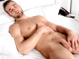 Gay Porn Video from Menofmontreal - Morning-Geyser
