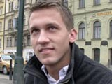 Gay Porn Video from Czechhunter - Czech-Hunter-88