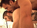 gay porn Breeding Cooper J 2 || Sebastian's Studios Specializes In Gay (of Course), Bareback, Ass Breeding, Hot Blowjobs, Cum Swallowing, Orgy, Gangbang, Hot Studs, Hot Twinks, Real Amateur Videos, No Fake Crap, and a Hell of a Lot More. After You've Enjoyed This Complimentary Video, Be Sure to Take a Minute and See What Sebastian's Studios Is Up To.
