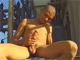Black Big Cock Guy || 