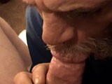 Gay Porn from workingmenxxx - In-Your-Face-4-Part-4-2