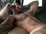 Gay Porn from BaitBus - The-Big-Guy-On-Baitbus-Part-3