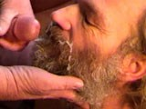 gay porn In Your Face 2 - Part  || If You Love Cock-sucking, Dick-swallowing, Ball-licking, Cum-eating Redneck, Roughneck Men, Then the &quot;in You Face&quot; Series Is for You! Each Movie Is One Hour of Face-splattering, Mouth-filling, Cum-eating Oral Sex Between Some of the Roughest Dudes You've Seen.<br />