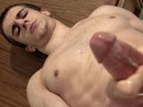 Gay Porn from boyspissing - Juicy-Cum-Shot