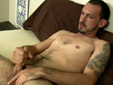Gay Porn from boygusher - Geo-Part-3