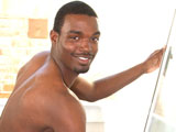 Gay Porn from islandstuds - Black-Uncut-Latrell