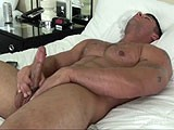 gay porn Derek Atlas What A Hun || See More on Frank Defeo Site