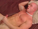 Gay Porn from OnTheHunt - Tyler-Durdan-Audition-Part-2