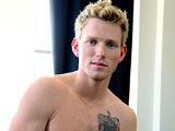 Gay Porn from cockyboys - Hayden-Lourd