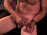 gay porn Loads 3 - Part 4 || the Series for Cum-shot Lovers! I've Edited Every Shoot Down to the Cum-de-la-cum Crucial Seconds When Your Favorite Workin' Man Shoots His Glorious, Thick, Incredibly Edible Load! No More Fast-forwarding Thru Long Jackin' Scenes - Just One Gism-spurtin' Scene After Another! <br />