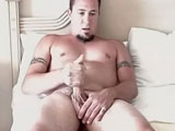 Gay Porn from OnTheHunt - Stanley-Dainger-Audition-Part-1