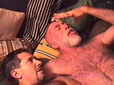 gay porn Jaybear's Fur Fun || Hi I'm Jason (...everybody Knows Me as Jaybear).  My Private Fantasy Is to Be a Horny, Young, Erotic Entrepreneur, Making Money From the Pleasures I've Come to Know and Love.