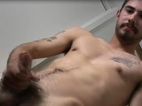 gay porn Bi Latin Jerking Off || Check Out This Sexy Bi Latin Jerking Off and Shooting a Big Load.  Check Out This and More At Bilatinmen