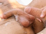 gay porn Gayroom Muscle Mountain Fuck || Gayroom Muscle Guys In Scenic Mountain Fuck