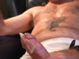 gay porn Loads 21 - Part 4 || the Series for Cum-shot Lovers! I've Edited Every Shoot Down to the Cum-de-la-cum Crucial Seconds When Your Favorite Workin' Man Shoots His Glorious, Thick, Incredibly Edible Load! No More Fast-forwarding Thru Long Jackin' Scenes - Just One Gism-spurtin' Scene After Another! <br />