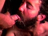 gay porn In Your Face 1 - Part  || If You Love Cock-sucking, Dick-swallowing, Ball-licking, Cum-eating Redneck, Roughneck Men, Then the &quot;in You Face&quot; Series Is for You! Each Movie Is One Hour of Face-splattering, Mouth-filling, Cum-eating Oral Sex Between Some of the Roughest Dudes You've Seen. <br />