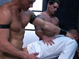 Gay Porn from menatplay - Nasty-Boys-2