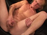 gay porn Loads 20 - Part 3 || the Series for Cum-shot Lovers! I've Edited Every Shoot Down to the Cum-de-la-cum Crucial Seconds When Your Favorite Workin' Man Shoots His Glorious, Thick, Incredibly Edible Load! No More Fast-forwarding Thru Long Jackin' Scenes - Just One Gism-spurtin' Scene After Another! <br />