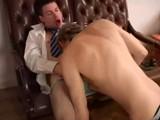 Gay Porn from BarebackTwinkz - Scott-Davies-Timmy-Slater