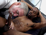 "gay porn Karl Williams Sucks Ch || Poor Chase Coxxx. No one seems to be able to look past his huge 11"" piece of meat. But he needn't fear because Dr. Karl Williams is here to help! That's the plan, at least, until, like everyone else, Dr. Williams instantly jumps on Chase's huge cock the minute he sees it. Chase has to carry the burden of a huge cock forever it seems, and Karl Williams will keep chasing bigger and bigger cocks to... errr... treat."