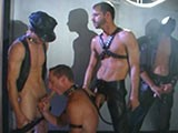 Gay Porn from sebastiansstudios - Backroom-Dick-Suckers