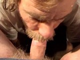 If You Love Cock-sucking, Dick-swallowing, Ball-licking, Cum-eating Redneck, Roughneck Men, Then the &quot;in You Face&quot; Series Is for You! Each Movie Is One Hour of Face-splattering, Mouth-filling, Cum-eating Oral Sex Between Some of the Roughest Dudes You've Seen. <br />