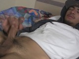 gay porn Bilatin Nude Latino || Check Out This Bilatin Nude Latino Jerking Off Big Fat Cum Shot At the End.  Check Out This and More At Bilatinmen