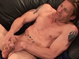 gay porn Loads 17 - Part 3 || the Series for Cum-shot Lovers! I've Edited Every Shoot Down to the Cum-de-la-cum Crucial Seconds When Your Favorite Workin' Man Shoots His Glorious, Thick, Incredibly Edible Load! No More Fast-forwarding Thru Long Jackin' Scenes - Just One Gism-spurtin' Scene After Another! <br />