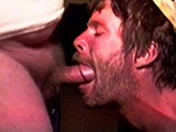 gay porn In Your Face 2 - Part  || If You Love Cock-sucking, Dick-swallowing, Ball-licking, Cum-eating Redneck, Roughneck Men, Then the &quot;in You Face&quot; Series Is for You! Each Movie Is One Hour of Face-splattering, Mouth-filling, Cum-eating Oral Sex Between Some of the Roughest Dudes You've Seen. <br />