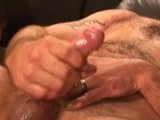 Gay Porn from workingmenxxx - Ass-Play-With-Adam