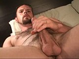 Gay Porn from workingmenxxx - Easy-Going-Chris