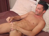 Gay Porn from OnTheHunt - Kaizer-Audition-Part-1