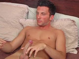 Gay Porn from OnTheHunt - Kaizer-Audition-Part-3