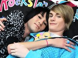 Gay Porn from HomoEmo - Preston-And-Brandon-White