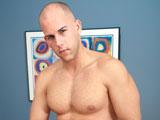 Gay Porn from extrabigdicks - Cuban-Sweetness